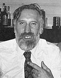 Herbert Zangs